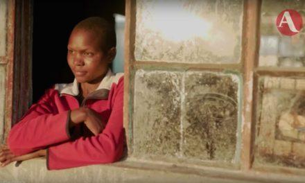 La mutilación femenina, ¿Cómo lo viven las mujeres afectadas?