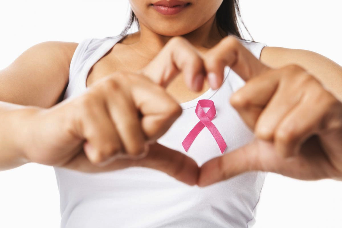 Cuidado con el cáncer