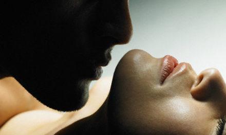 ¿Existe algún momento de nuestro ciclo sexual donde el sexo sea mejor o peor?