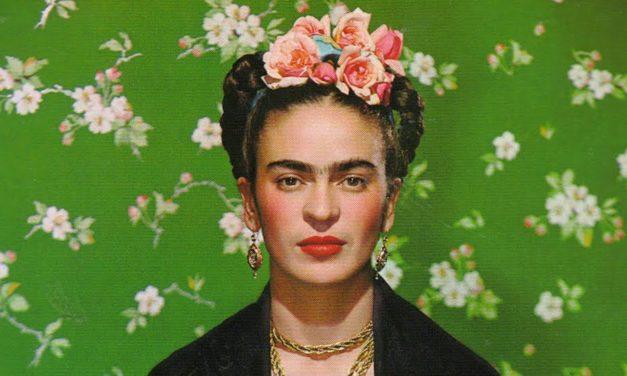 La mujer mexicana, forjadora de libertades y derechos